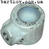 Втулка пальца шнека 3518050-16810 Дон-1500, Нива, Акрос, Вектор