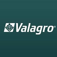 Удобрения Valagro ( Италия )