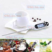 Кухонный термометр KT-300 c иглой щупом.Промо-лот!