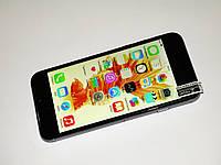 Модный телефон IPhone 6S Plus - 1sim + 4 ядра + 8 Гб + 5 Mp. Шикарный дисплей. Солидный телефон. Код: КЕ622