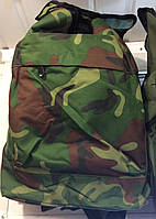 Рюкзак 45л.