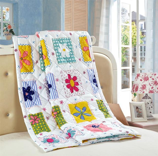 Одеяла для младенцевот компании Оптом дешевле, недорого