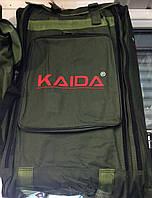 Рюкзак Kaida 70 л