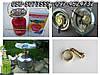 Туристические газовые наборы Пикник