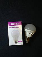 Подарочный набор - 6 ламп Алладина, которые помогут съекономить. Полезный подарок.