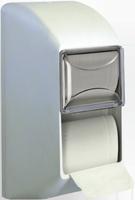 Диспенсер туалетной бумаги, 670