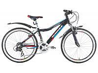 Подростковый велосипед WINNER JUNIOR 24