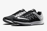 Кроссовки Nike Air Zoom Elite 8