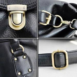 Фурнитура для сумок