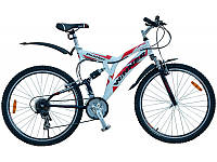 Горный велосипед WINNER PANTHER 26