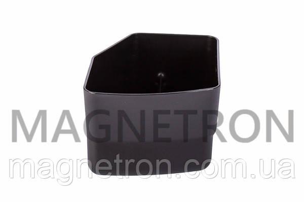 Контейнер для кофейного жмыха для кофемашины Bosch 642187, фото 2