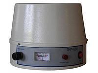 Колбонагреватель ЛНГ-500 нагреватель круглодонных колб
