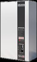 Однофазный стабилизатор напряжения Элекс ГЕРЦ М У 36-1/63 v2.0