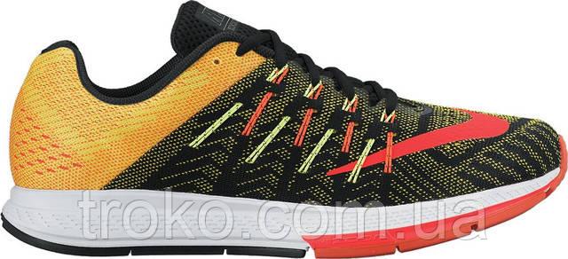 4b62227d Nike Air Zoom Elite 8 ― это восьмая версия популярной серии кроссовок Air  Zoom Elite, в которых великолепная амортизация сочетается с легкостью.