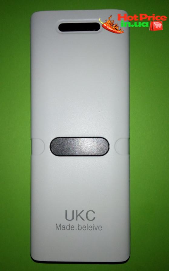 Power Bank UKC 22000mAh Внешний портативный аккумулятор