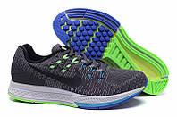 Мужские кроссовки Nike Air Zoom Structure 19