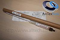 Ареометр АСП-Т 60-100 для спирта