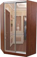 Шкафы купе киев, фото 1