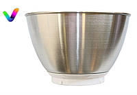 Металлическая чаша для кухонной машины Kenwood код KW710412