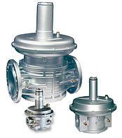 Регуляторы давления газа MADAS RG/2MC и FRG/2MC