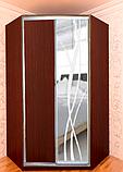Шкафы купе на заказ киев, фото 2
