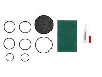 Сервис-набор для фильтра Katadyn Vario Maintenance Kit Set 1