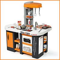 Детская игровая кухня Tefal Studio XL Smoby 311002