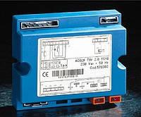 Автоматическая система управления для газовых котлов. IMIT 576302