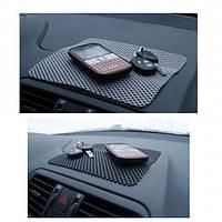 Коврик-липучка NANO-PAD для Вашего автомобиля