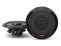 Автомобильная акустика Alpine SPR-60