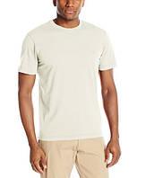 Мужская футболка Dockers - Oatmeal (M)