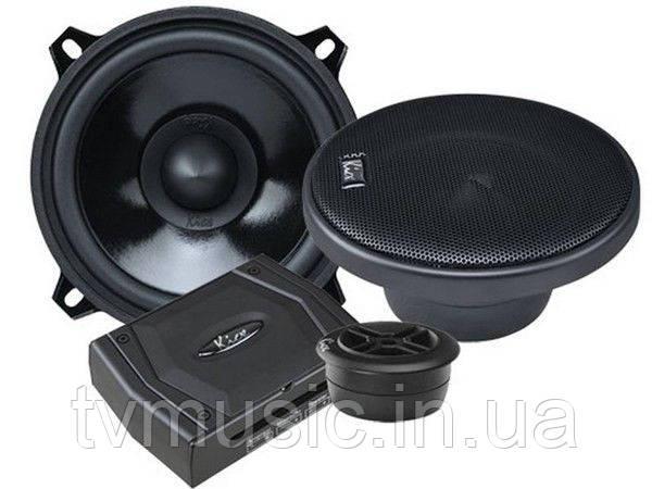 Автомобильная акустика Kicx QS 5