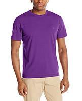 Мужская футболка Dockers - Prism Violet