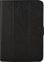 Чехол 7-8 дюймов универсальный + для iPad mini