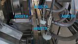 Автоматическая линия розлива 19л бутылей, производительностью 300 бут/час, фото 3