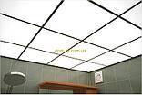 Акриловый подвесной потолок Материал+Монтаж, фото 2
