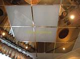 Акриловый подвесной потолок Материал+Монтаж, фото 4