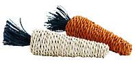 Pet Pro (Пет Про) Морковка маленькая лакомство для грызунов кукуруза