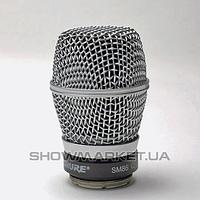 Shure Микрофонный капсюль Shure PT1933
