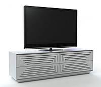 Тумба под телевизор iTECH A150White