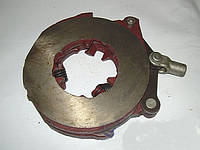 Диск нажимной тормоза колеса  МК-23М.03.030