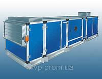 Кондиционеры центральные и приточные КЦКП-31.5
