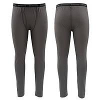 Waderwick Core Bottom Coal M брюки Simms