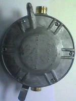 Клапан отсекатель к АПОК-1