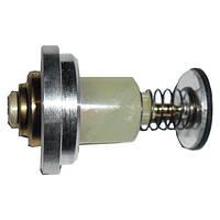 Электромагнитный клапан газовой колонки ВПГ 18, ВПГ 23.