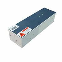 Встраиваемая коробка ProLink DH104