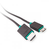 Кабель ProLink HDMI - miniHDMI, v1.4 (PB349-0150), 1.5m