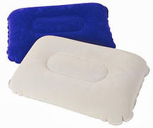 Надувная подушка Bestway 67121