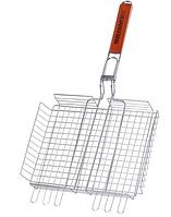 Кемпинг Решетка Кемпинг для бифштекса 2002 ZD BQ-46