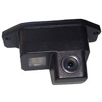 Видеокамера AUTOKIT MITSUBISHI (MT-5) lancer/intergral